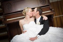 Watertown MN wedding photographer