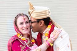 MN Indian Wedding Photographer