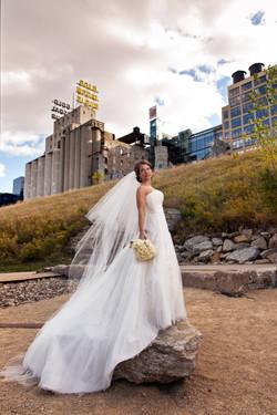 Mill City MN Wedding Photographer-1