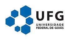UFG 1