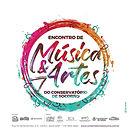 EMACS - Encontro de Música e Artes, Joao Casimiro produtor