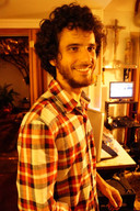 Joao Casimiro - Musico