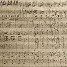 Cadernos de Transcrições | João Casimiro
