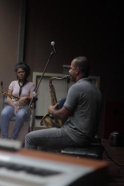 Workshop Wanderson Nascimento