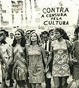 Texto+Tempos+da+ditadura+-+Marcha_de_art