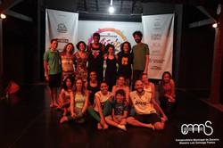 Wanessa D'Guimaraes - EMACS 2017