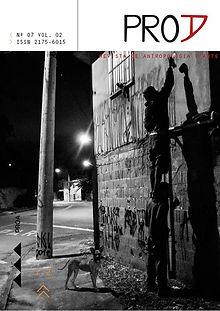 Revista PROA 7.2 - Antropologia e Arte | Unicamp