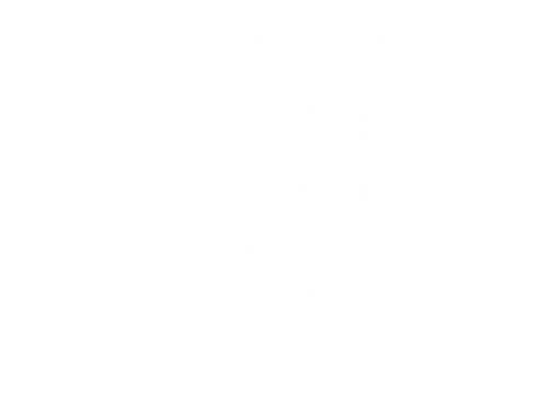 WELTOFFEN_LOGO_weiß_.png