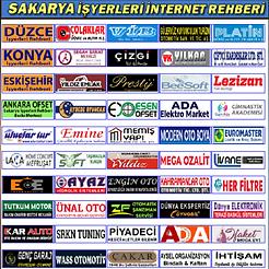 sakarya_rehber.png