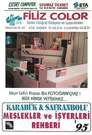 karabuk_95_1.jpg