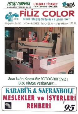 karabuk_95_1