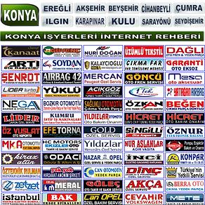konya_rehber.png