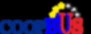 copy-logo_coopeus2.png