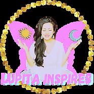 Lupita  Inspires logo 5.png