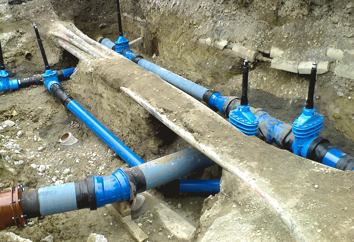Leitungsbau6-Hersperger-Meilen