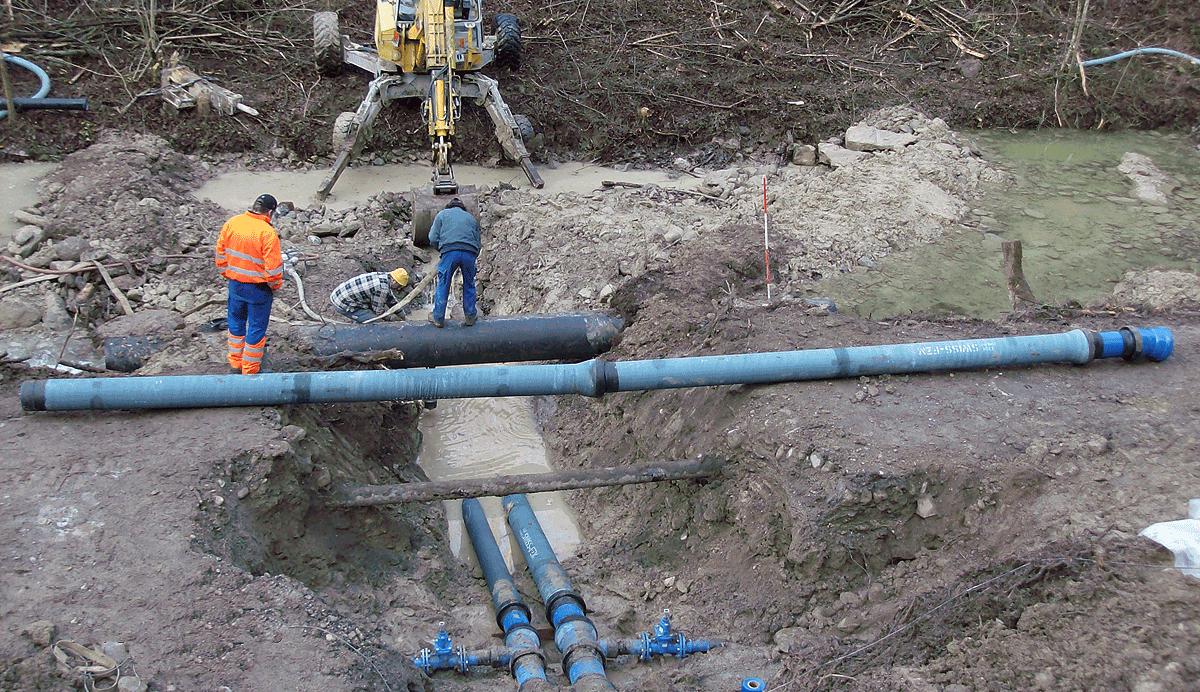 Leitungsbau2-Hersperger-Meilen
