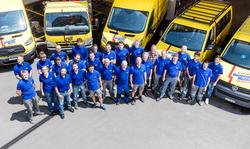 Serviceteam_Hersperger-Meilen
