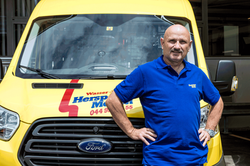 Service_Hersperger-Meilen