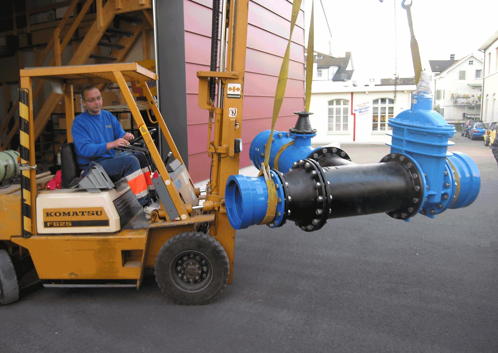 Leitungsbau3-Hersperger-Meilen