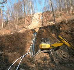 Leitungsbau8-Hersperger-Meilen