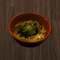 76. UDON