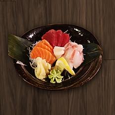 44. ICHI-RIKI SASHIMI