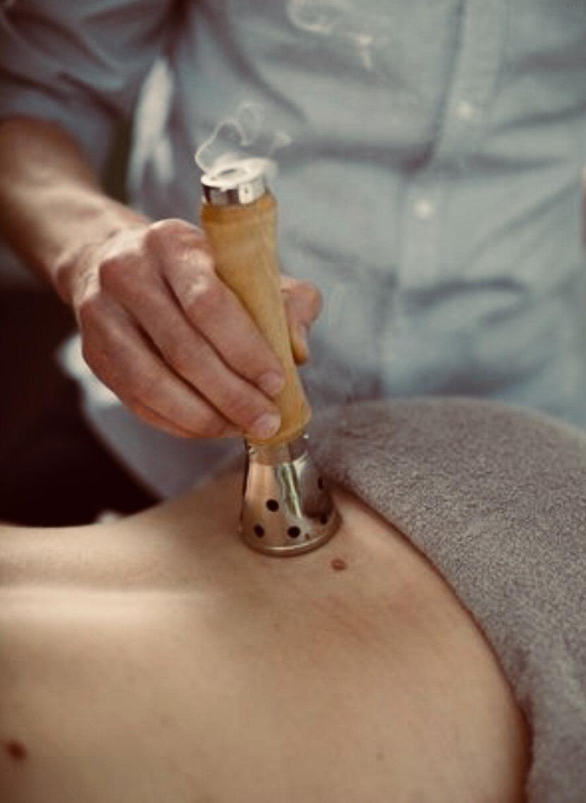 Médecine Traditionnelle Japonaise