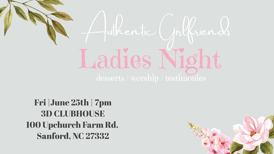 Authentic Girlfriends Ladies Night v2.jp