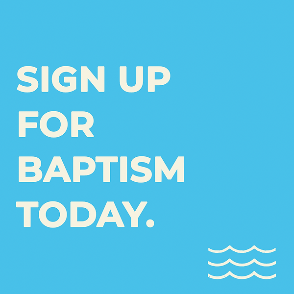 Baptism 1.png