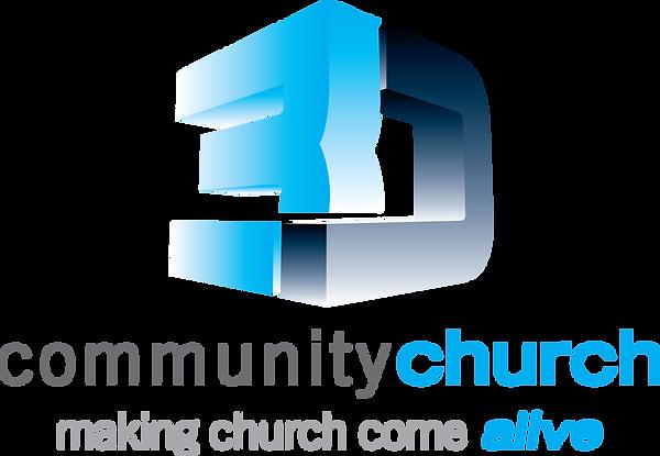 3DCC_Logo-2 2.png