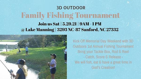 Fishing Tournament .jpg