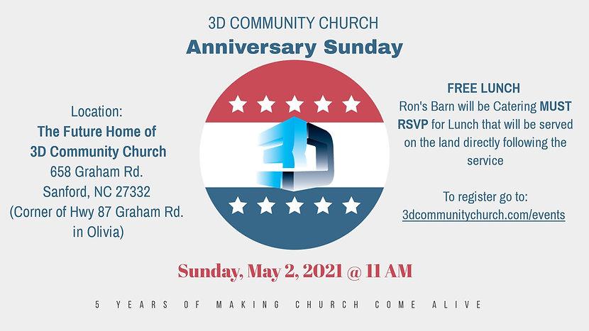 Anniversary Sunday 5.2.21 FiNAL.jpg
