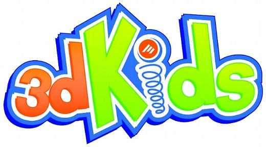 3d_kids_logo_final.jpg