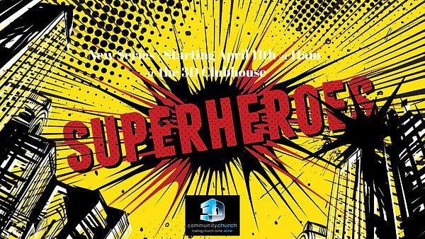 Superhero Series Slide.jpg