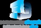 3DCC_Logo-2.png
