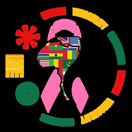 W Logo w Ribbon copym copym (1).png