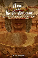 Nana and the Bushwoman_Cover.jpg