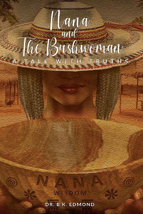 Nana and the Bushwoman_Cover.jpg