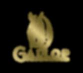 gallop_logo-gold.png