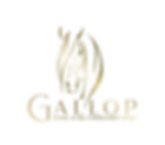 gallop_logo-gold.png