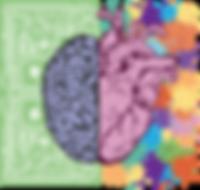 brain-3017071_1280-1024x1024_edited.png