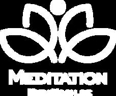 KathiKoch_Meditation_Weiß.png