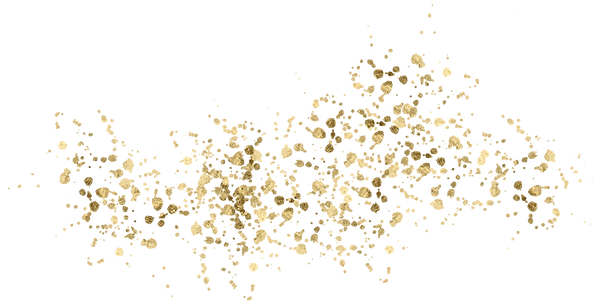 gold-dots-3.png