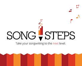 SongSteps.jpg