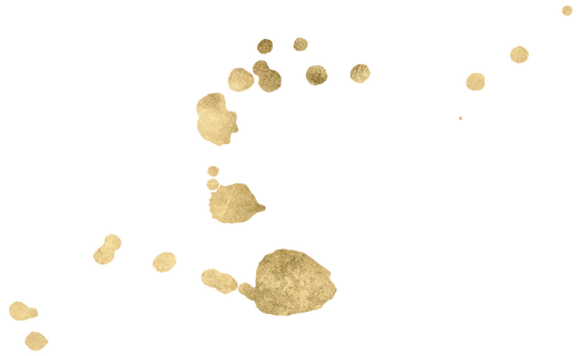 gold-dots-2.png