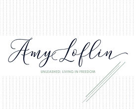 AmyLoflin.jpg