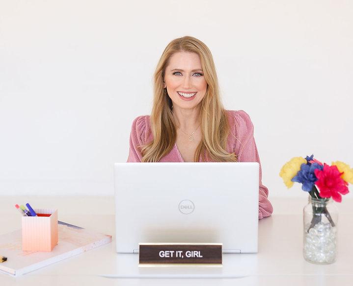 Jen-at-desk-w-laptop.jpg