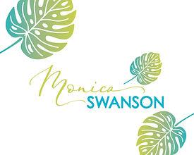 MonicaSwanson.jpg