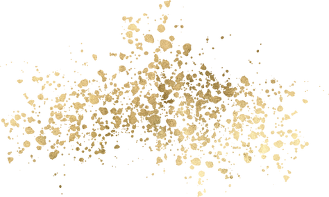gold-dots-4.png