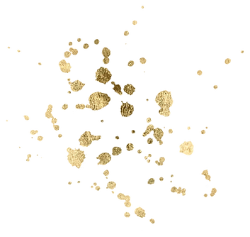 gold-dots-1.png